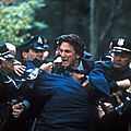 Mystic river, Jimmy