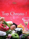 Top_chrono