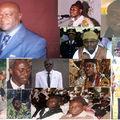 Dossier malimba : le jeu, les enjeux et les joueurs ( rediffusion du 1er mars 2010)