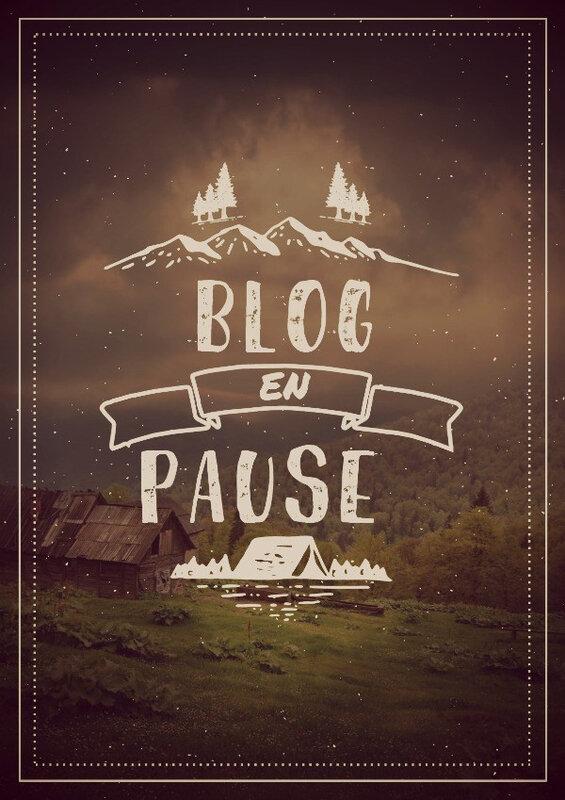 blog-en-pause