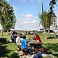 20110922_044_Moulin_Ouarville