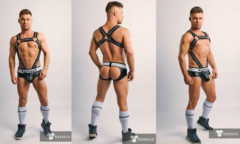 maskulo-body harness-21