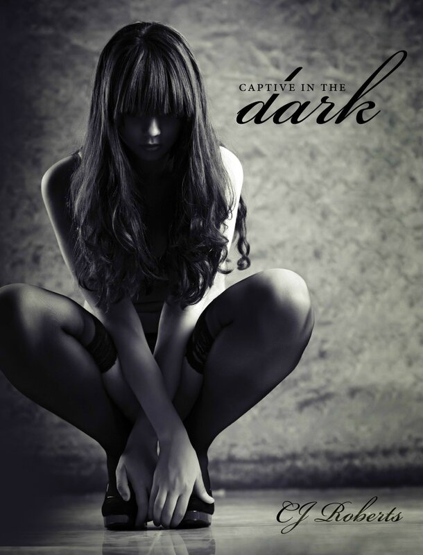 Captive in the Dark (The Dark Duet Book 1) (English Edition)