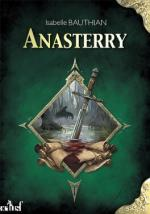 les-rheteurs,-tome-1---anasterry-836666-264-432