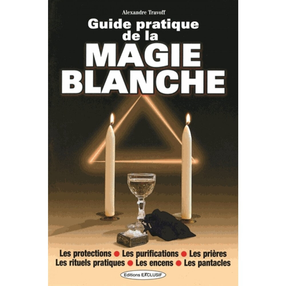 RITUELS DE MAGIE D'AMOUR AVEC MAITRE MARABOUT,rituel retour de l'être aimé gratuit,retour affectif sérieux,retour affectif