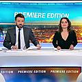 celinemoncel00.2016_10_24_premiereeditionBFMTV