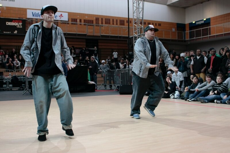 JusteDebout-StSauveur-MFW-2009-315