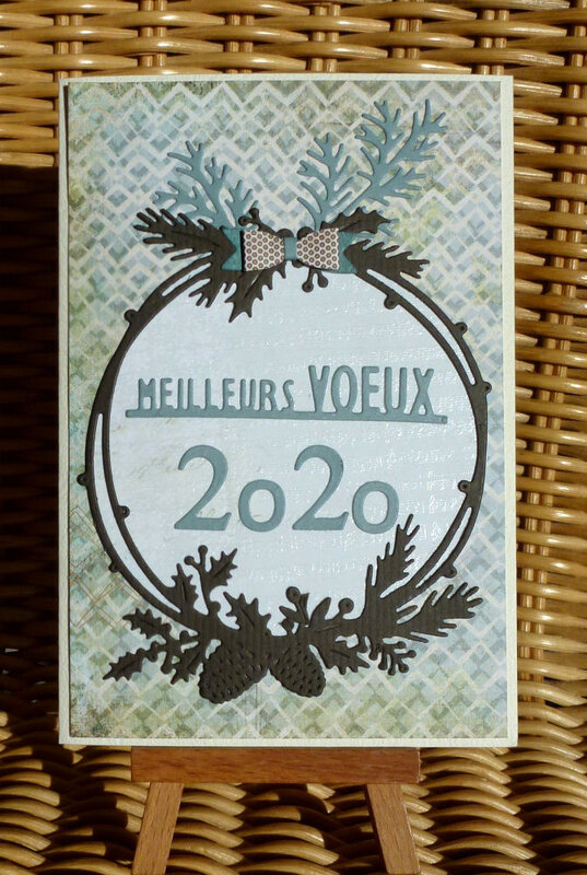Voeux2020-58