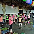 Kermesse 19 juin 2015 R (45)