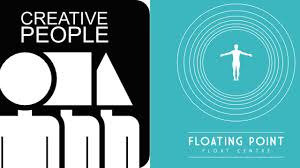 FLOATING POINT CENTER CREATIVE