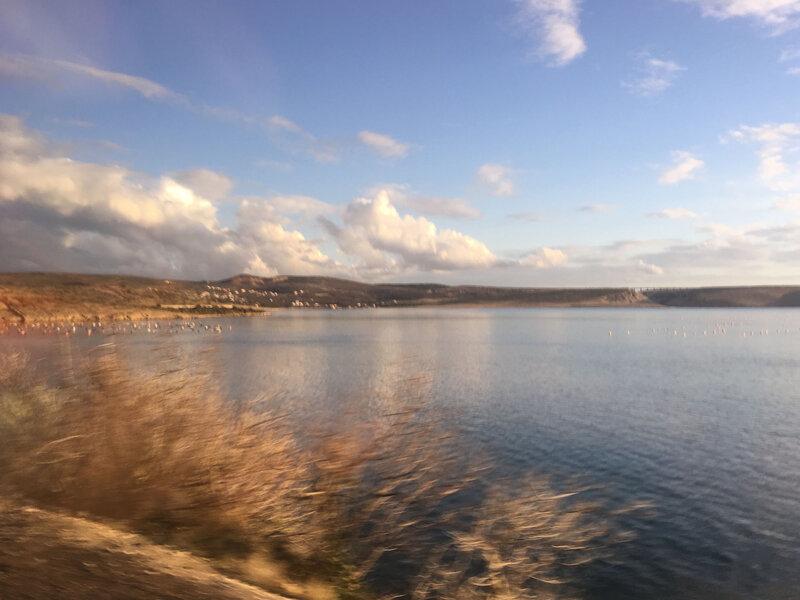 Velebitski Kanal, 6 mars 2020 (6)