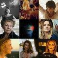 Nos films préférés en 2014 : bruno parent