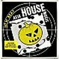 acid house new beat vol 1