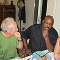 Rando couscous (73)