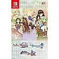 atelier-dusk-trilogy-deluxe-pack-english-cover-613653