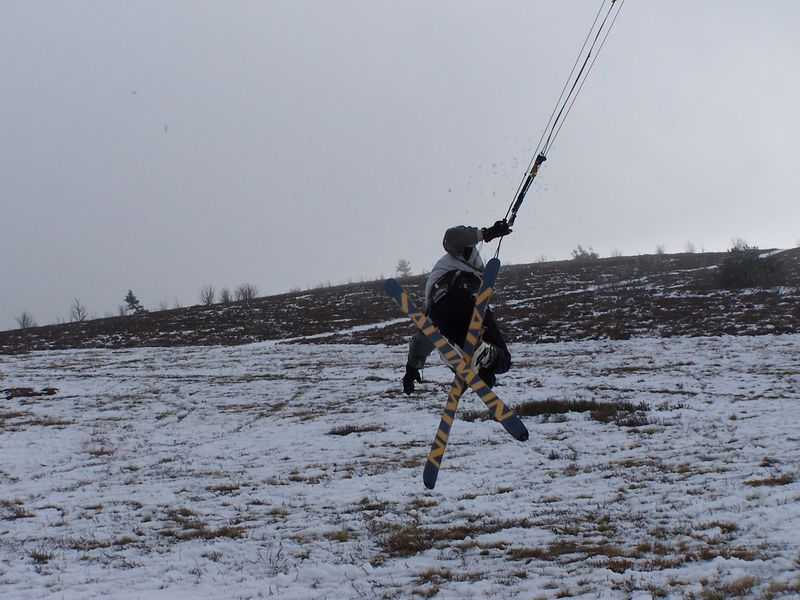 snowkite_saut_2