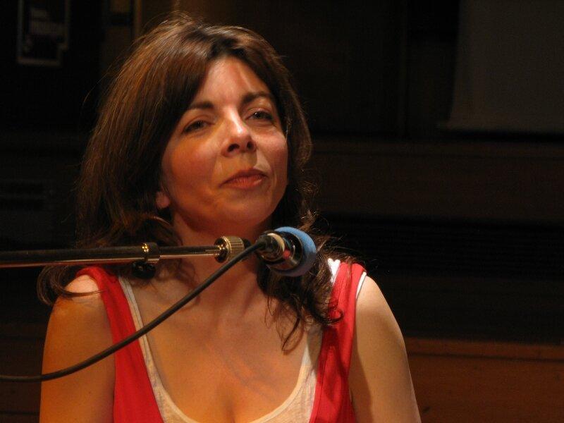 09-04-04_26_Improviste_Sophie Agnel