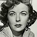 Ida lupino - the man i love & why was i born?