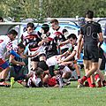 martres vs Thiers 19092015_0388