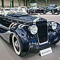Delage D 8-120 cabrio Mylord Chapron #50790_01 - 1937 [F] HL_GF
