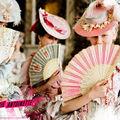 Marie-Antoinette----- La Reine tragique