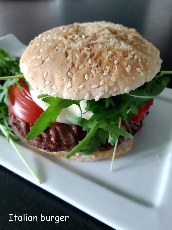italian burger1