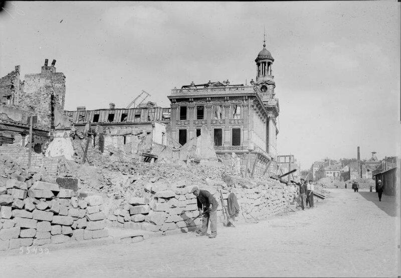 Cambrai 1918_1