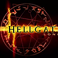 L'action-rpg hellgate: london est de retour en version 2.0
