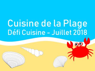 defi-cuisine-de-la-plage