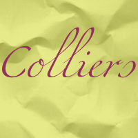 1) Colliers