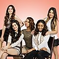 Fifth harmony - miss movin' on