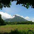 5 Nicaragua