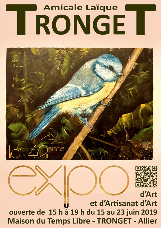 affiche-expo-2019-2_orig