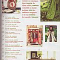 Marie claire Idees n- 74