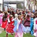 Carnaval CAUDROT 14 mars 2015 (65)