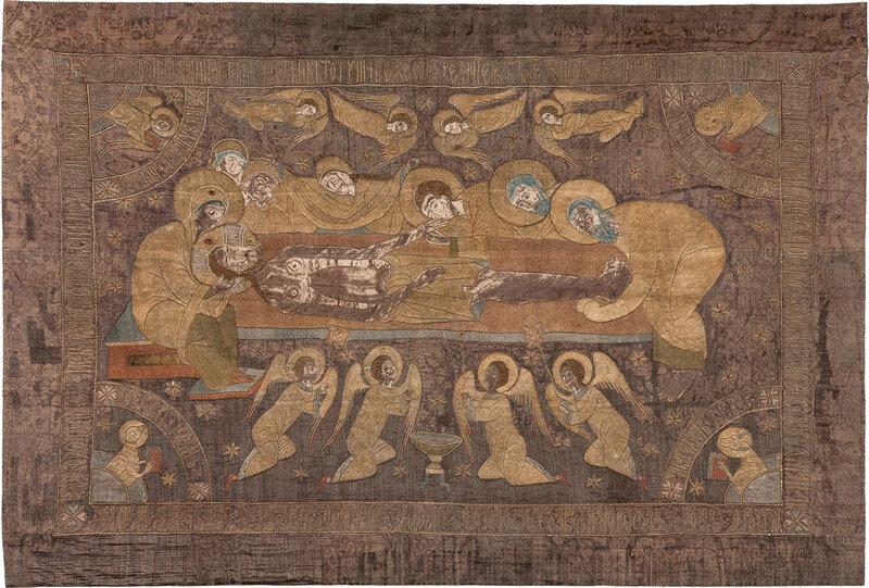 7-epitaphe-trotusan-1600x0