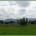St Bertrand Comminges 0706154
