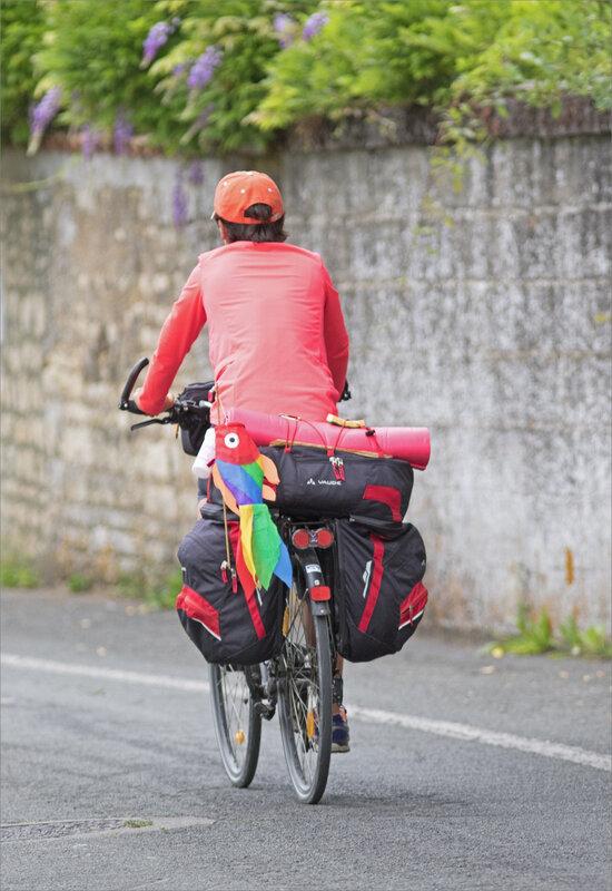ville cycliste Paulette 240619
