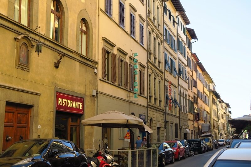 Florence-1 (2)