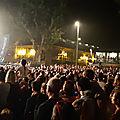 Concert de gims