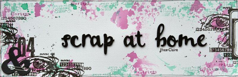qdnap-avril18-claire-scrapathome