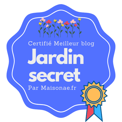 jardin-secret