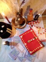 porte monnaie magique conditions/LE PORTEFEUILLE MAGIQUE LES RITUELS ET LES CONDITIONS