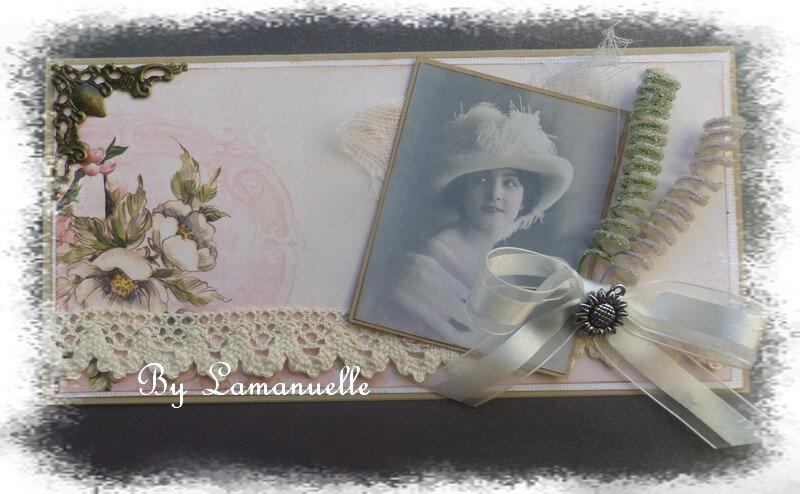 180414 Martine Rose
