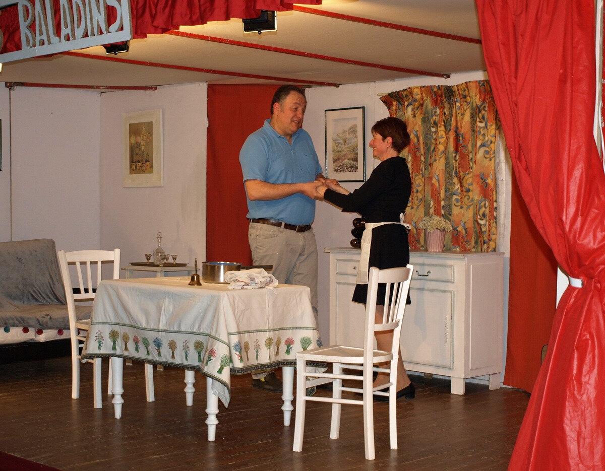 theatreleffonds2903 (24)