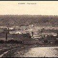 Allamps (Meurthe-et-Moselle)