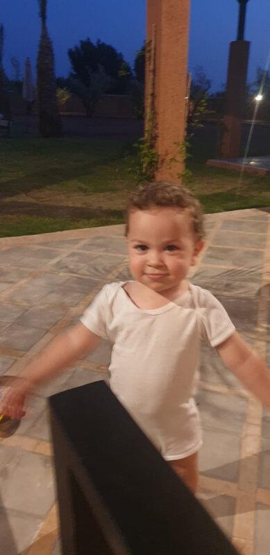 Marrakech le 20072020 (2)