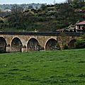 LaVoute sur Loire-6-Pont ferroviaire-Dept 43