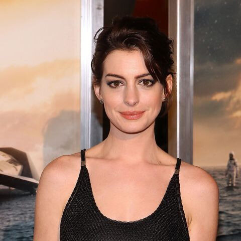anne-hathaway-le-mariage-est-une-odyssee