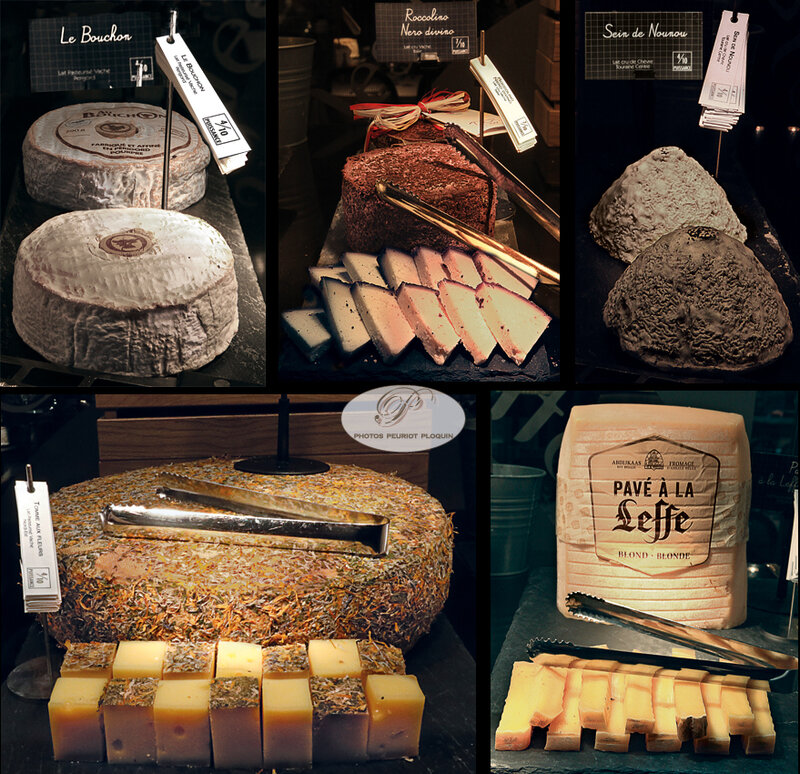 FROMAGES_INSOLITES